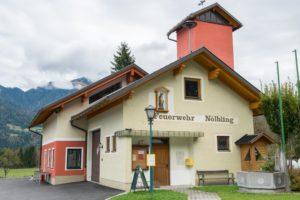 ff-nöbling-gemeinde-dellach (4 von 6)