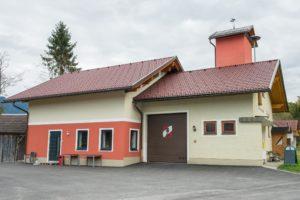 ff-nöbling-gemeinde-dellach (6 von 6)